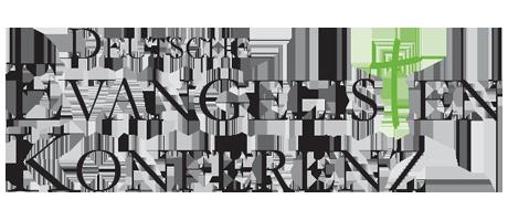 Logo Deutsche Evangelistenkonferenz